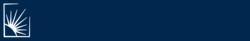 Case Western Reserve University's School Logo