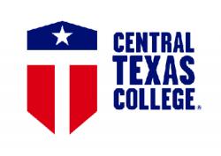 Central Texas College's School Logo