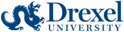 Drexel University's School Logo