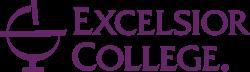 Excelsior College's School Logo