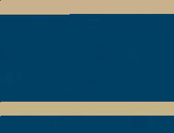 George Washington University's School Logo