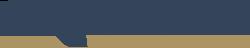 Grantham University's School Logo