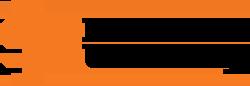 Idaho State University's School Logo