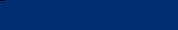 Johns Hopkins University's School Logo