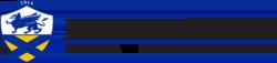 Johnson & Wales University's School Logo