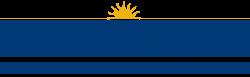 Kent State University's School Logo