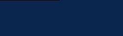 Liberty University's School Logo