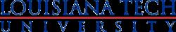 Louisiana Tech University's School Logo