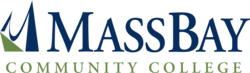 Massachusetts Bay Community College's School Logo