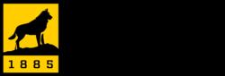 Michigan Technological University's School Logo