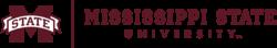 Mississippi State University's School Logo