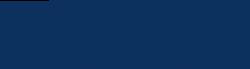National University's School Logo