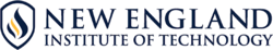 New England Institute of Technology's School Logo