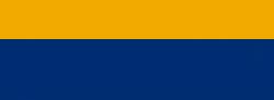 New York Institute of Technology's School Logo