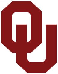 Oklahoma State University's School Logo