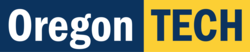Oregon Institute of Technology's School Logo