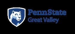 Pennsylvania State University-Penn State Great Valley's School Logo