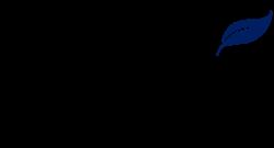 Southern New Hampshire University's School Logo