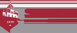 Stevens Institute of Technology's School Logo