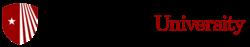 Stony Brook University's School Logo