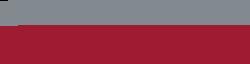 The University of Texas at El Paso's School Logo