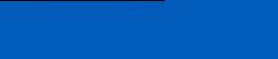 University at Buffalo's School Logo