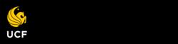 University of Central Florida's School Logo