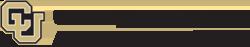 University of Colorado Denver Anschutz Medical Campus's School Logo