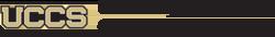 University of Colorado Colorado Springs's School Logo