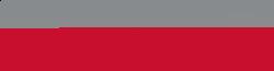 University of Houston's School Logo
