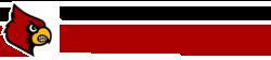 University of Louisville's School Logo