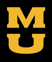 University of Missouri's School Logo