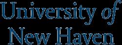 University of New Haven's School Logo