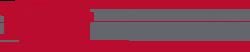 University of New Mexico's School Logo