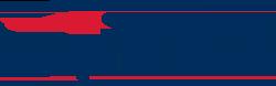 University of Southern Indiana's School Logo