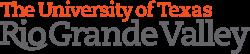 University of Texas Rio Grande Valley's School Logo