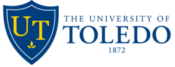 University of Toledo's School Logo