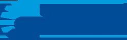 The University of West Florida's School Logo