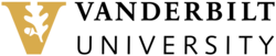 Vanderbilt University's School Logo