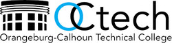 Orangeburg Calhoun Technical College's School Logo